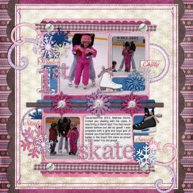 1st-skate.jpg