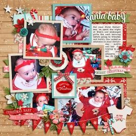 2001-12-25_BabysFirstChristmas_WEB.jpg