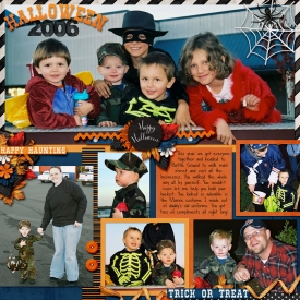 2006_10_31---Halloween---700sfw.jpg