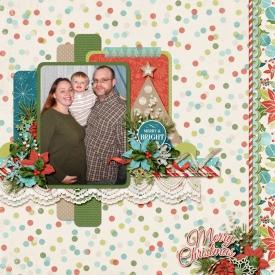 2007_12_24-Christmas2007-700sfw.jpg