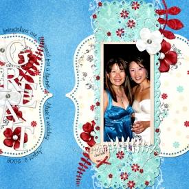 20080813_GreatFriends_600.jpg