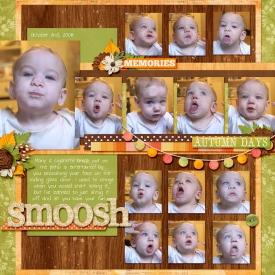 2008_10_3-Smoosh-700sfw.jpg
