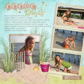 2009-06-Girls-at-Beach-Day-1.jpg