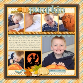 2011_12_27-PumpkinCreationsPg1_700sfw.jpg