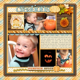 2011_12_27-PumpkinCreationsPg2_700sfw.jpg