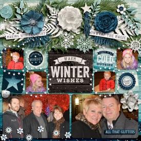 2012-12-06-Warm-Winter-Wishes.jpg