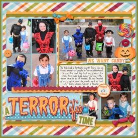 2012_10_31-Terror-ificTime-700sfw.jpg