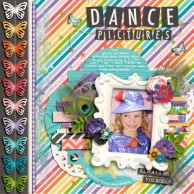 2014-05-18-Dance-Pictures.jpg