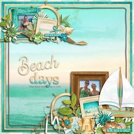 2015-07-10_Beach_WEB.jpg