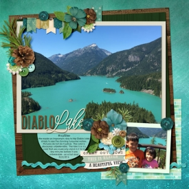 2016-Diablo-Lake-WEB.jpg