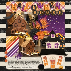 2016oct--halloween-house.jpg