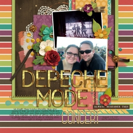 2017aug--Depeche-Mode.jpg