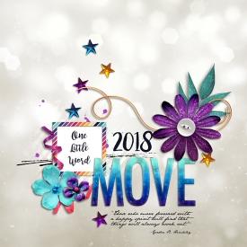 2018-olw-move.jpg