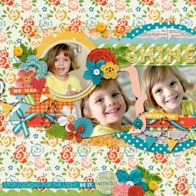 4-7-13a-web2.jpg