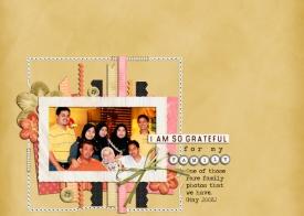438---family.jpg