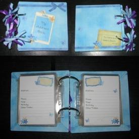 AddressBook_blue.jpg
