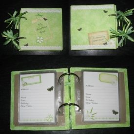 AddressBook_green.jpg