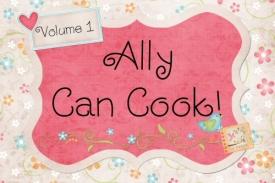 AllyCookbook_Cover_web.jpg