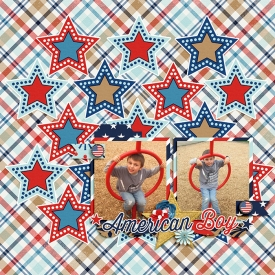 American-Boy5.jpg