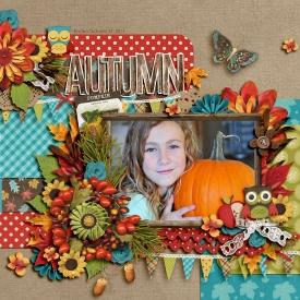 Autumn12.jpg