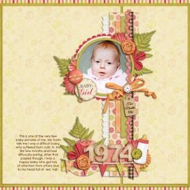 BabyRochelle10_web.jpg