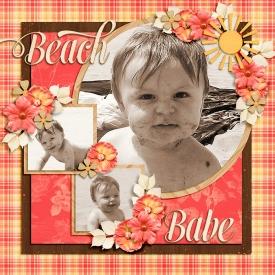 Beach-Babe1.jpg