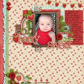 BerrySweet_600_150sfw.jpg