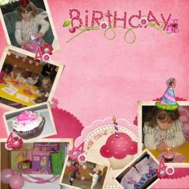 BirthdayPartyFriends_web.jpg