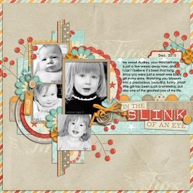 Blink_Audrey_web.jpg