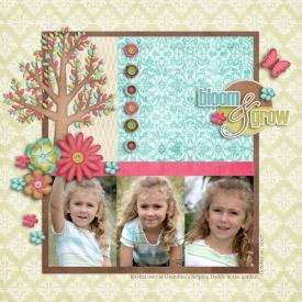 Bloom-and-Grow-copy.jpg