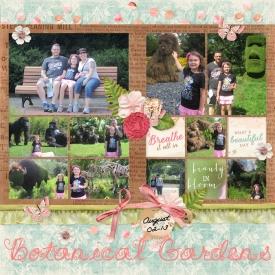 BotanicalGardens1_web.jpg