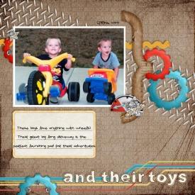 Boys-at-Play-sm.jpg