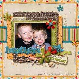 Brothers_600_150opt.jpg