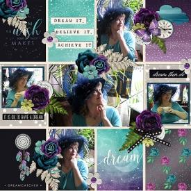Bubblegum_Pockets_1_-_Template_2.jpg