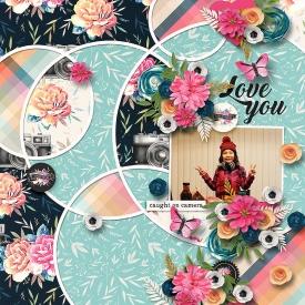 CG-HSA_circlesoflovebl.jpg