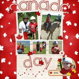 CanadaDay2008_web.jpg