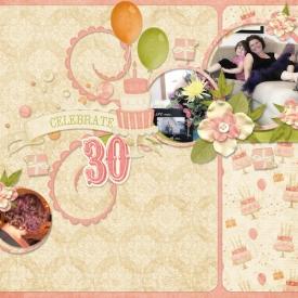 Celebrate30.jpg