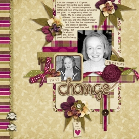 Change_web1.jpg