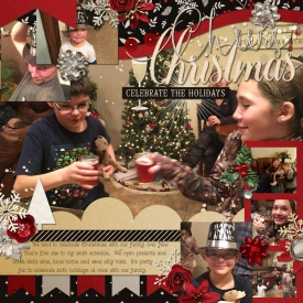 Cheers_Christmas_big.jpg
