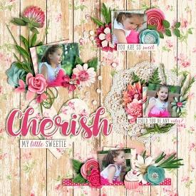 Cherish_SSD_mrsashbaugh.jpg