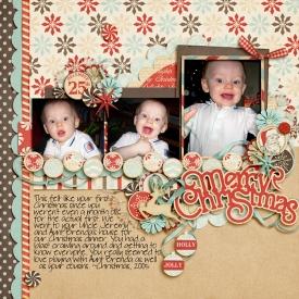 Christmas-2005_150sfw.jpg