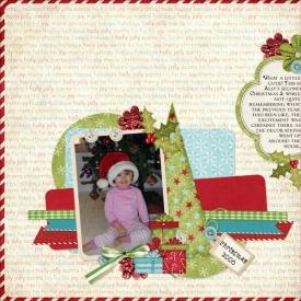 Christmas2006_web.jpg