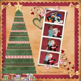 Christmas2007_1_.jpg