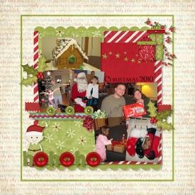 Christmas2010_web1.jpg
