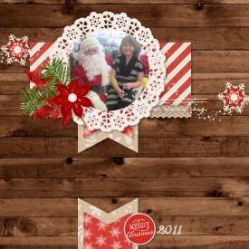 Christmas2011_web1.jpg