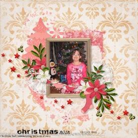 Christmas2012_web.jpg