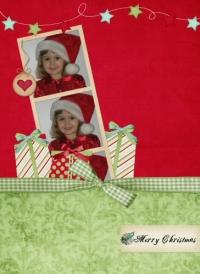 ChristmasCard2008_web.jpg