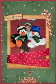 ChristmasCard_2007.jpg