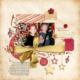 ChristmasCarolling_web.jpg