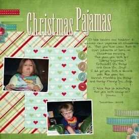 ChristmasPajamas.jpg